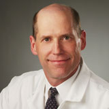 REX P. SPEAR, MD